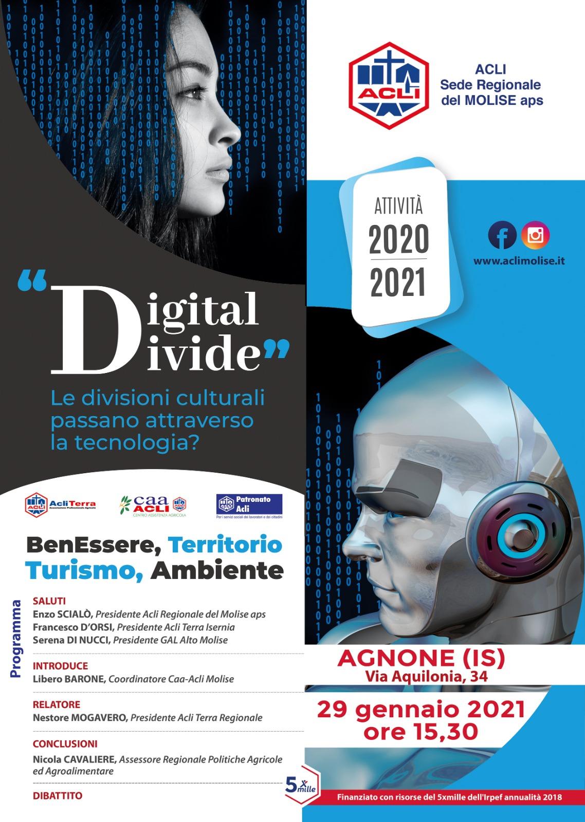 Manifesto 2021