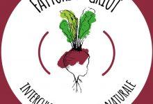 Fattoria Griot