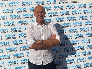 Molise Cinema - Domenico Iannacone