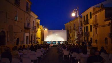 Molise Cinema - territorio